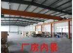 松江区单层厂房出租