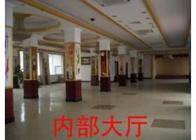 奉贤5层商务大楼出租