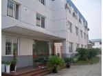 青浦工业区单层带行车厂房出租