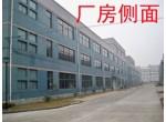 青浦工业园区厂房出租出售