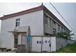 上海宝山杨北路厂房办公楼出租
