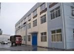 松江市级工业园区新建标准厂房低价出租出售