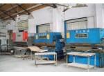 青浦区厂房带机械设备出售