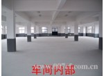浦东区张江1700平米标准厂房出租