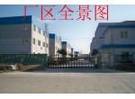 上海南汇老港镇工业园区厂房出租