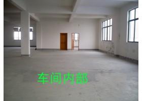 南汇工业园区600平方厂房出租