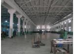 嘉定20000平米花园式厂房出售