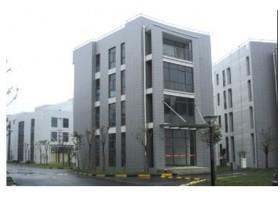 上海整栋办公楼出售—上海厂房网www.007cf.com.cn