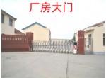 松江工业区仓库出租