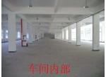 浙江杭州适于做:厂房、商务办公、展示、商务酒店等出租