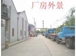 宝山区宝杨路小面积880平方米厂房出租