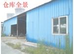 闵行龙吴路厂房、仓库出租