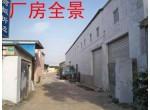 浦东川沙路厂房仓库出租