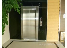 松江精装商务办公楼出租