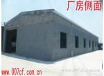 青浦嘉松中路300平方米单层厂房出租