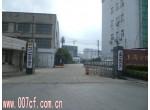 杨浦区950平方单层厂房出租