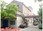 杨浦区960平方厂房仓库出租