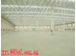 浦东新区单层厂房仓库分割出租