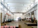 浦东张江孙桥1200平方单层厂房出租