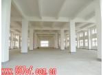 上海厂房办公出租