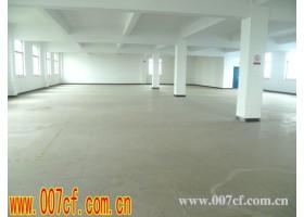 普陀区柳园路410平方米单层厂房出租(非中介)