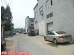 浦东赵高公路500平方厂房出租