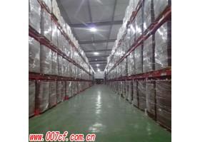 上海红酒仓库出租