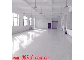浦东新区 南汇工业区标准厂房出租