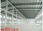 上海市标准仓库出租