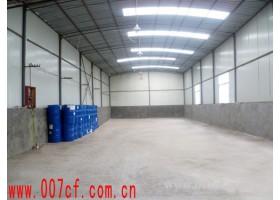 青浦区500平方米商铺出租