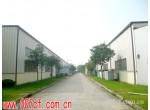 松江工业区490平方米单层厂房出租
