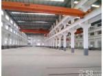 嘉定外冈工业区新建厂房出租
