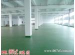 青浦区独门独院1100平方厂房办公出租
