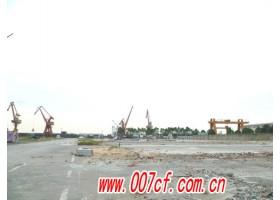 浦东新区建材钢材场地出租