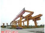 金山区多处土地(出售/转让) 上海厂房网www.007cf.com.cn上海厂房出租