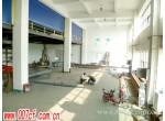 松江洞泾工业区630米仓库出租