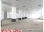宝山区标准厂房、仓库、办公、商铺出租