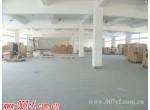 嘉定南翔工业区标准厂房出租