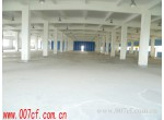 浦东新区3600平方米厂房出租