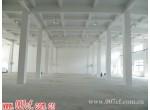 奉贤临海工业区新建标准厂房出租