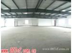 浦东新区杨高南路厂房 办公出租