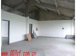 车亭公路博伦市内商铺、厂房、办公、宿舍出租