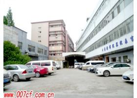 杨浦398平方仓库办公出租