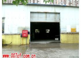 普陀区835平方米仓库出租