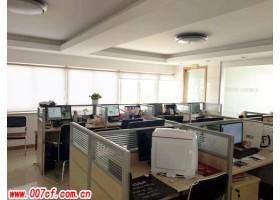 浦东周浦建韵路200平方办公室出租