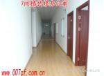 宝山区沪太路700平方米厂房办公出租