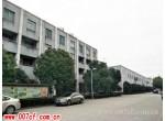 青浦工业园区标准厂房办公出租