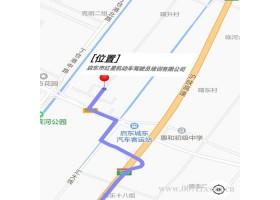 江苏省启东市独门独院工业用地出租