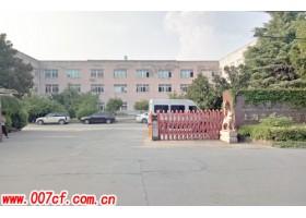 奉贤区550平方单一层厂房仓库出租