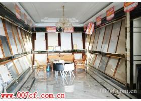 青浦区商铺、展厅出租